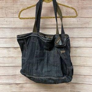 Thirty One Shoulder Bag